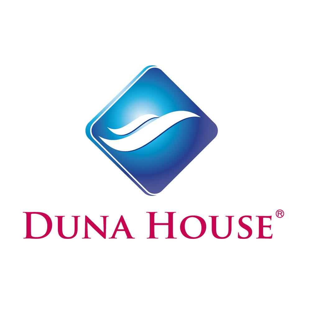 Ingatlan szolgáltatások, hitelügyintézés, biztosítások - Duna House